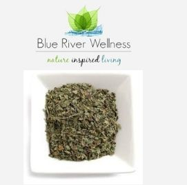 Blue River Wellness