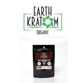 Earth Kratom