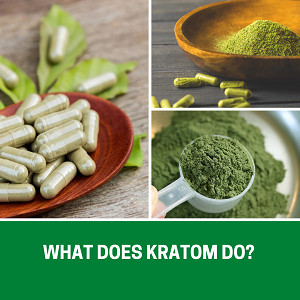 What does kratom do (2)